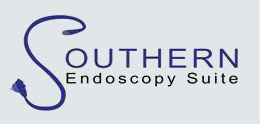 Meet the physicians of Southern Gastroenterology Associates